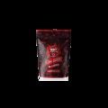 Low Dose Pouch Microdose Gummies