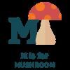 8839c29048d1affeb9fb5cf8ab0711a2-letter-m-mushroom-alphabet